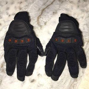 [icon] Women's Tarmac 2.0 Gloves